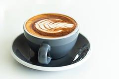 Kaffe energi som arbetar i morgonen Ha ett avbrotts-, mat- och dryckbegrepp arkivfoton