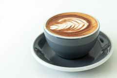 Kaffe energi som arbetar i morgonen Ha ett avbrotts-, mat- och dryckbegrepp royaltyfri bild