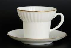 kaffe rånar Royaltyfri Foto