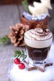 Kaffedryck Arkivbilder