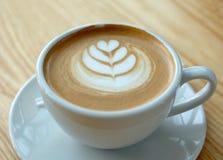 Kaffee lizenzfreie stockfotos