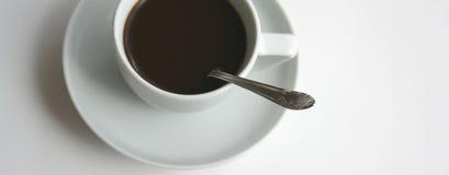 Kaffee 3. lizenzfreie stockfotos