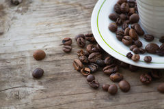 Kaffee Stockbilder