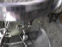 Kaffee stock video