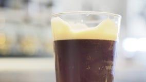 Kaffee Stockfotografie