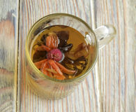 Kaffee Stockfotos