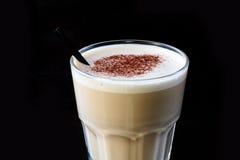 Kaffee, Becher, Stockbild