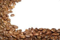 Kaffee BG Stockbild