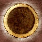 Kaffee-Filter Lizenzfreie Stockbilder