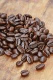 Kaffee, Koffein stockfotografie