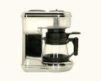 Kaffee-Potenziometer lizenzfreie stockfotografie
