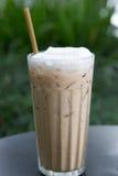 Kaffeegetränk Lizenzfreie Stockbilder