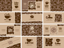 Kaffeehaus Lizenzfreie Stockbilder