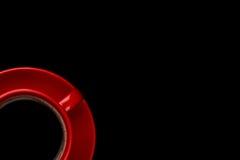 Kaffeekonzept Stockbilder