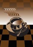 Kaffeetasse  Stockbilder