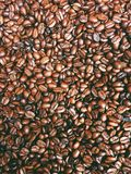 Kaffeezeit â˜•ï¸   © Stockbilder