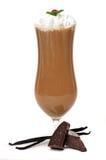 kaffeis Royaltyfria Bilder