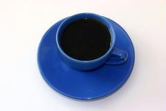 kaffekopp Arkivfoto