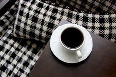 kaffekopp Arkivbilder