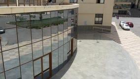 Kafr Alsheikh University Stock Photos