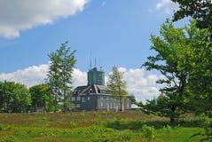 Kahler Asten,Sauerland,Germany Stock Image