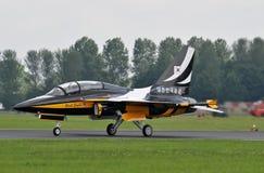 Kai T-50B Fotografia de Stock Royalty Free