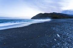 Kaikoura NZ Royalty Free Stock Photography