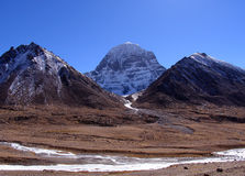 Kailash Stock Photos
