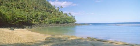 kailio пляжа стоковое изображение