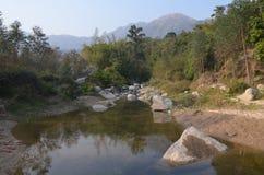 Kaiping, China Royalty Free Stock Photography