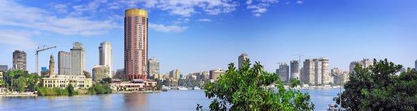 Kair Obraz Stock