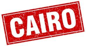 Kair znaczek ilustracji