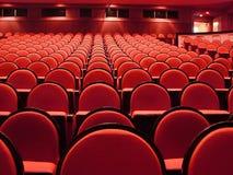 Kairo-Opernhaus Lizenzfreie Stockfotografie