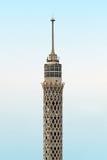 Kairotorn Arkivbilder