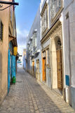Kairouan Royalty Free Stock Photography