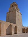 Kairouan Stock Images