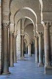 Kairouan Stock Photography