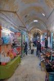 Kairouan bazaar Stock Images