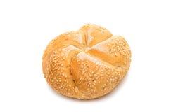 Kaiser小圆面包 库存图片