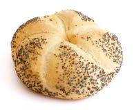 Kaiser bread Royalty Free Stock Photo