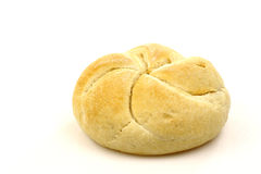 kaiser roll Royalty Free Stock Photos