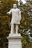 Kaiser Wilhelm I Monument Royalty Free Stock Image