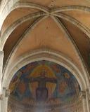 kaiserdom потолка стоковое фото