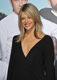 Kaitlin Olson Royalty Free Stock Photo
