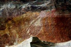 Kakadu N P , L'AUSTRALIA Fotografia Stock