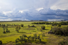Kakadu National Park Stock Photography