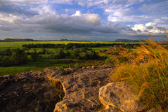 Kakadu National Park, Australia Stock Photo