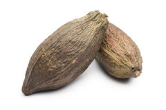 kakao Stockfotografie