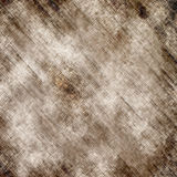 Kaki Grunge-Textuurachtergrond stock foto's