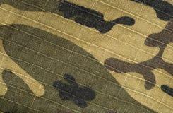 Kakifarbiger Hintergrund Lizenzfreie Stockbilder